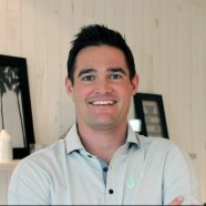 Dr. James Boyle <b></noscript>Doctor of CAM - Chiropractic</b>